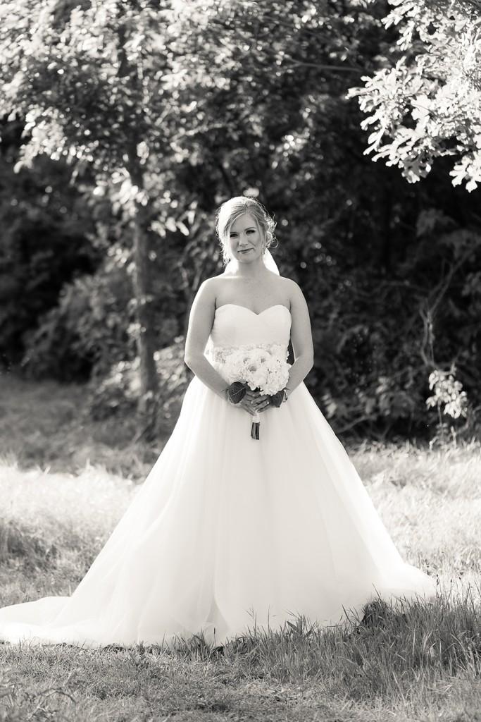 oak-cliff-bridal-photos-dallas_0098