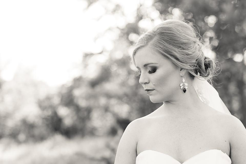 oak-cliff-bridal-photos-dallas_0104