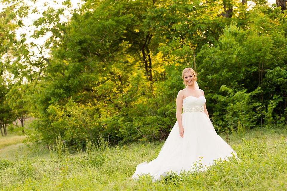 oak-cliff-bridal-photos-dallas_0107