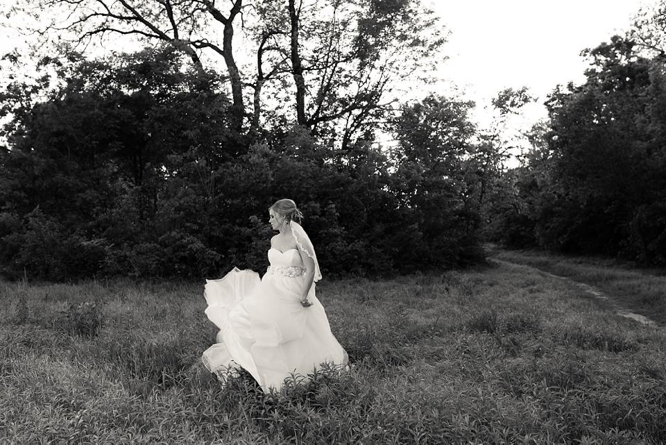 oak-cliff-bridal-photos-dallas_0109