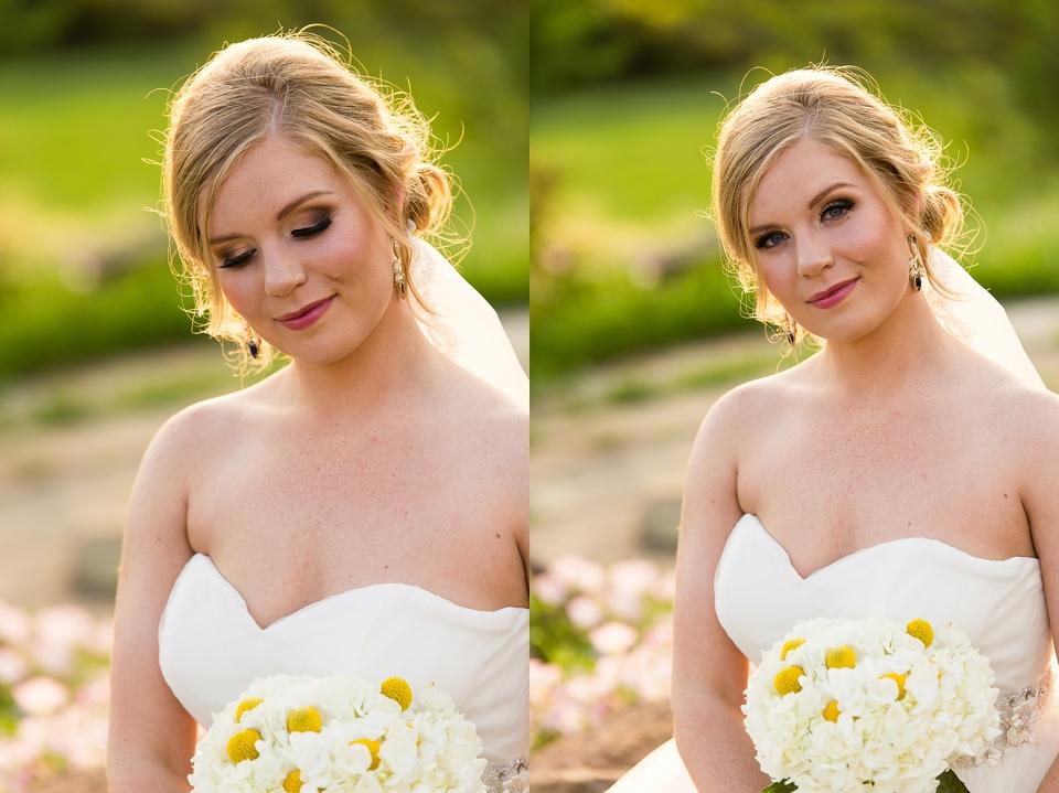 oak-cliff-bridal-photos-dallas_0110