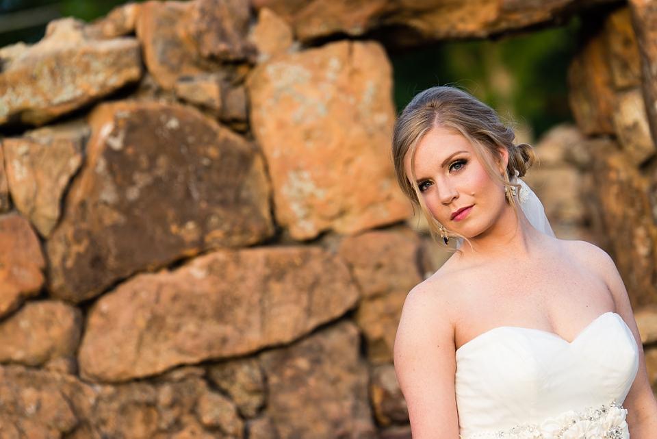 oak-cliff-bridal-photos-dallas_0113