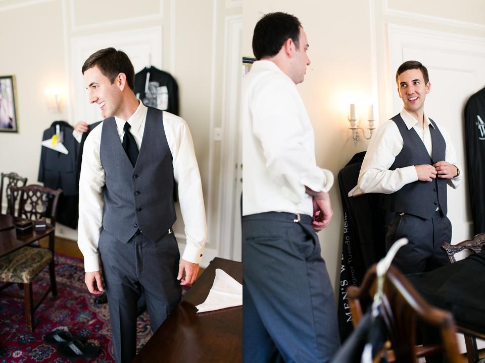 aldredge-house-wedding-dallas_0116