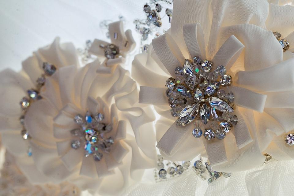 aldredge-house-wedding-dallas_0115