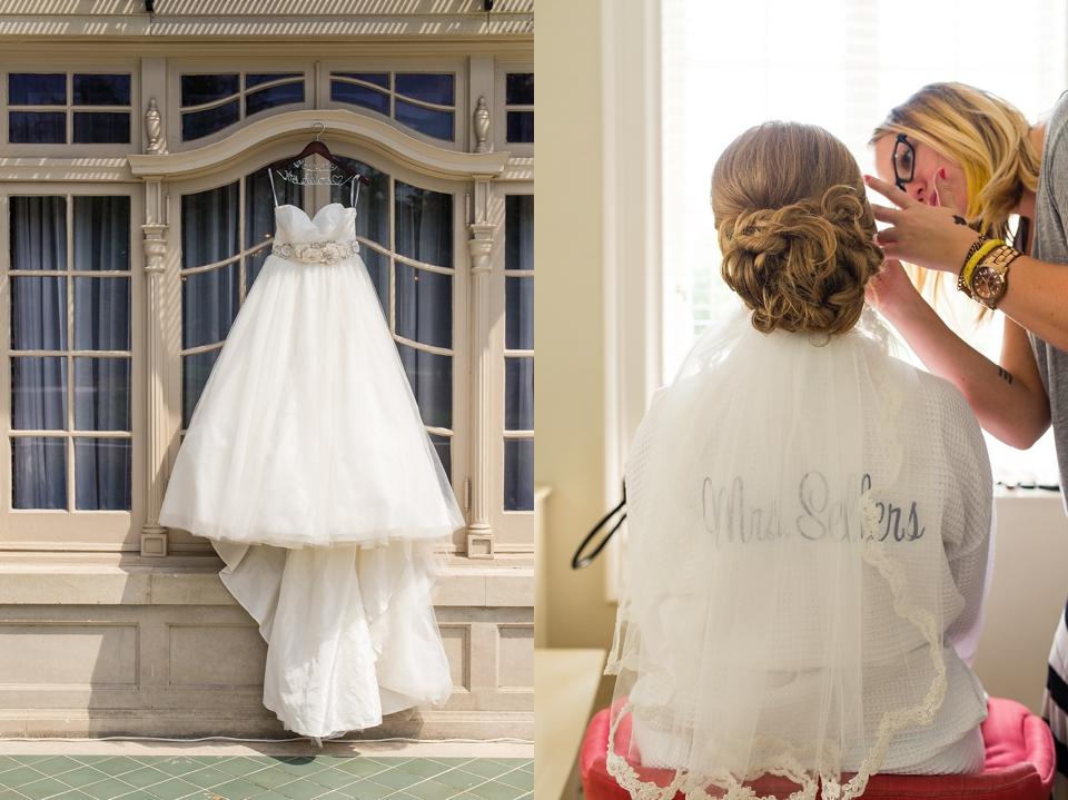 aldredge-house-wedding-dallas_0114