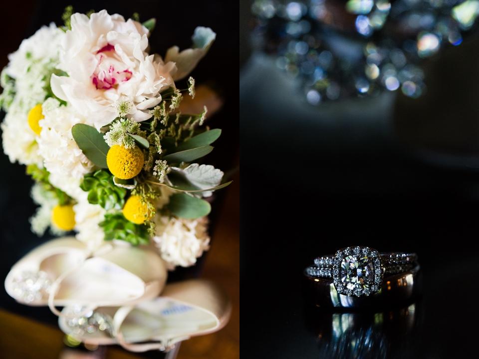 aldredge-house-wedding-dallas_0118