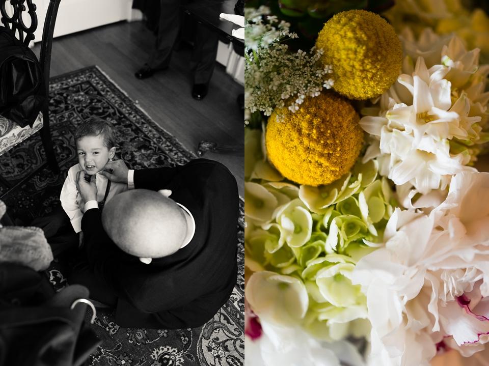 aldredge-house-wedding-dallas_0120