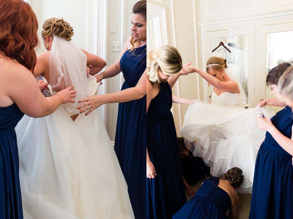 aldredge-house-wedding-dallas_0121