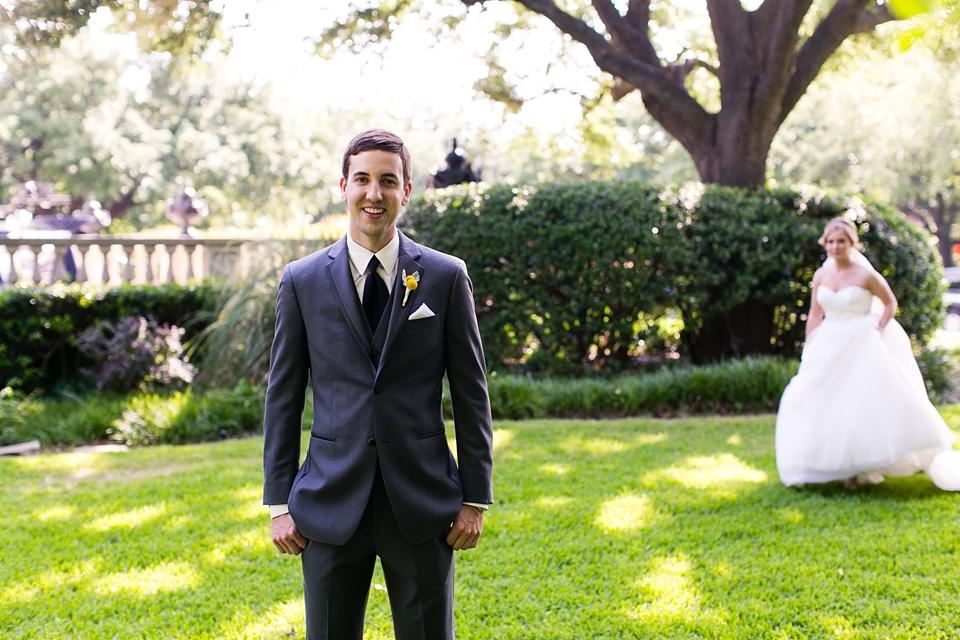 aldredge-house-wedding-dallas_0123