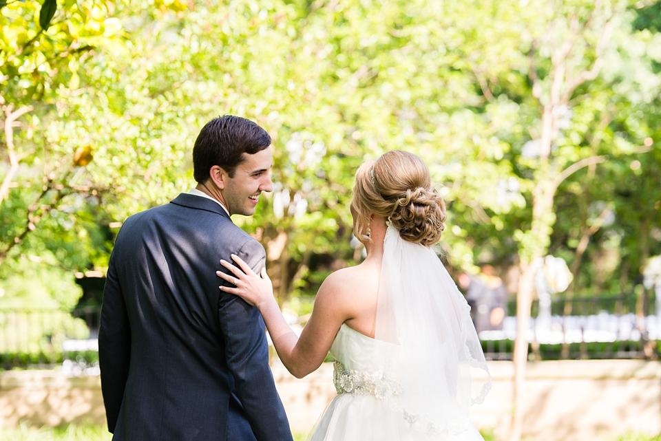 aldredge-house-wedding-dallas_0124