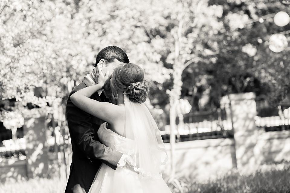 aldredge-house-wedding-dallas_0125