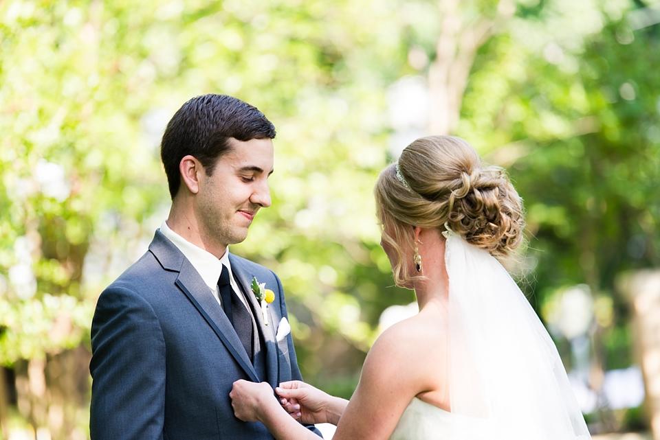 aldredge-house-wedding-dallas_0126