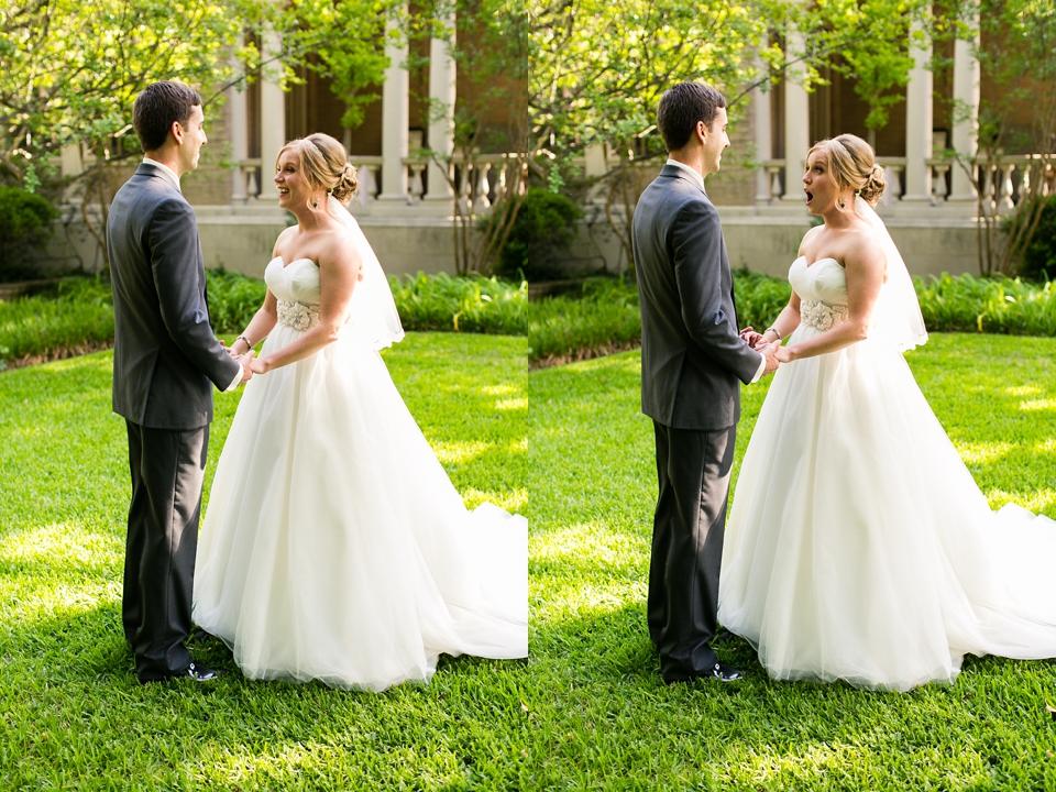 aldredge-house-wedding-dallas_0127
