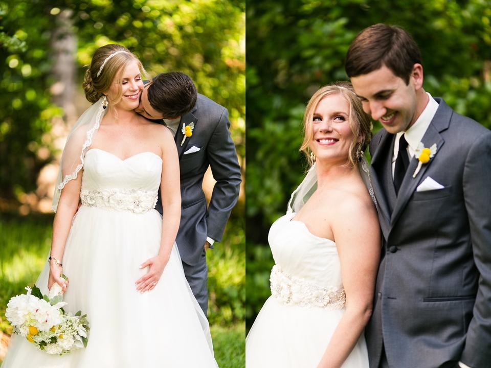 aldredge-house-wedding-dallas_0130