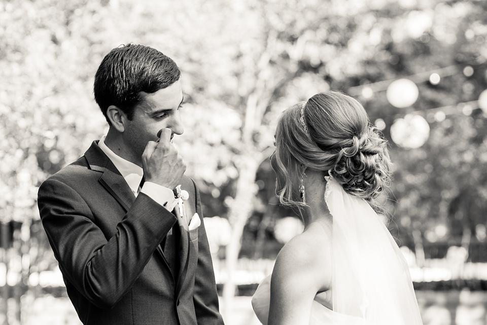 aldredge-house-wedding-dallas_0128