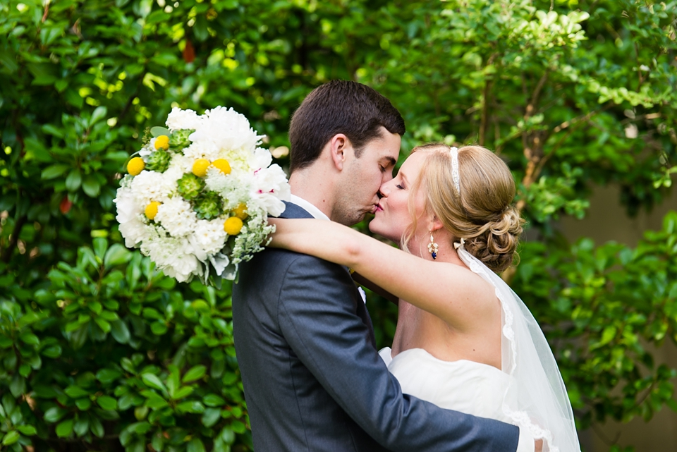 aldredge-house-wedding-dallas_0129