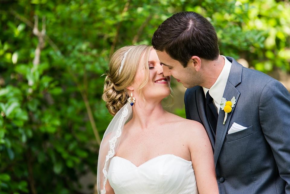 aldredge-house-wedding-dallas_0131
