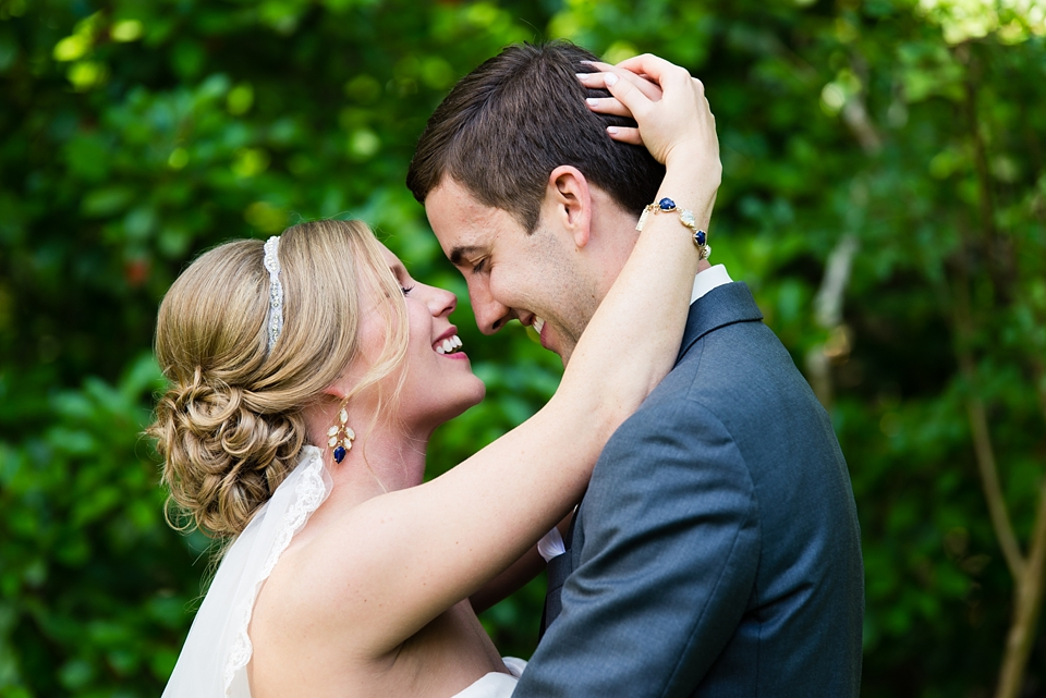 aldredge-house-wedding-dallas_0132