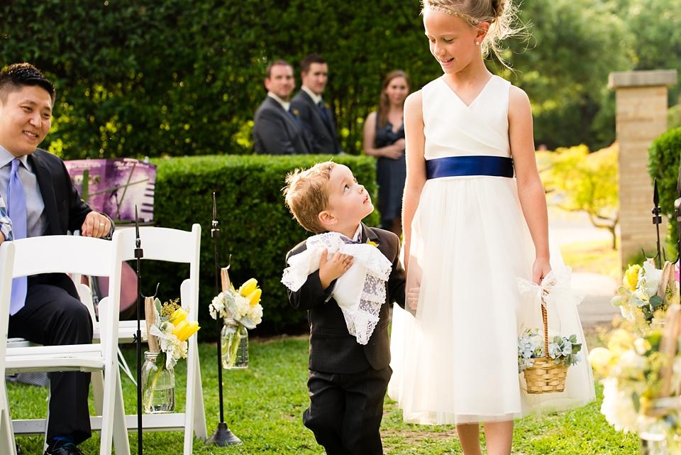 aldredge-house-wedding-dallas_0135