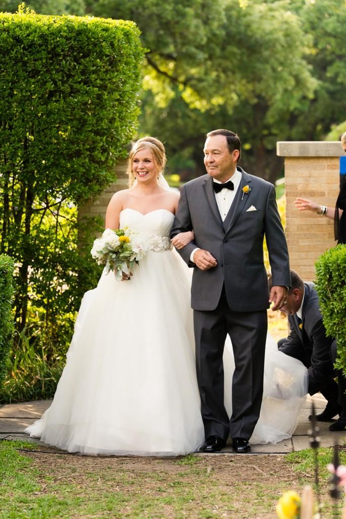 aldredge-house-wedding-dallas_0136