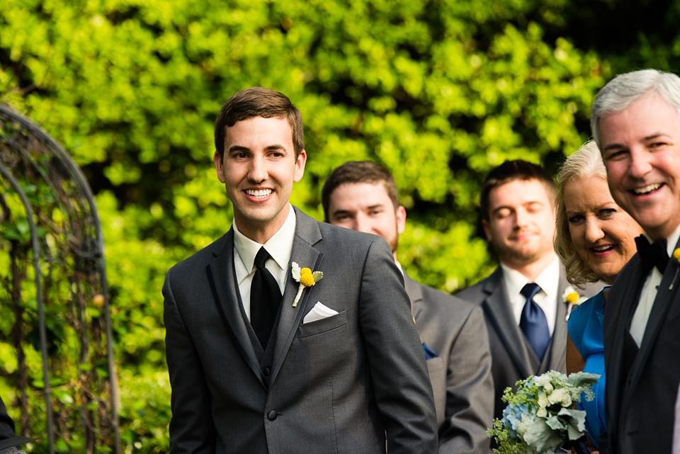aldredge-house-wedding-dallas_0137