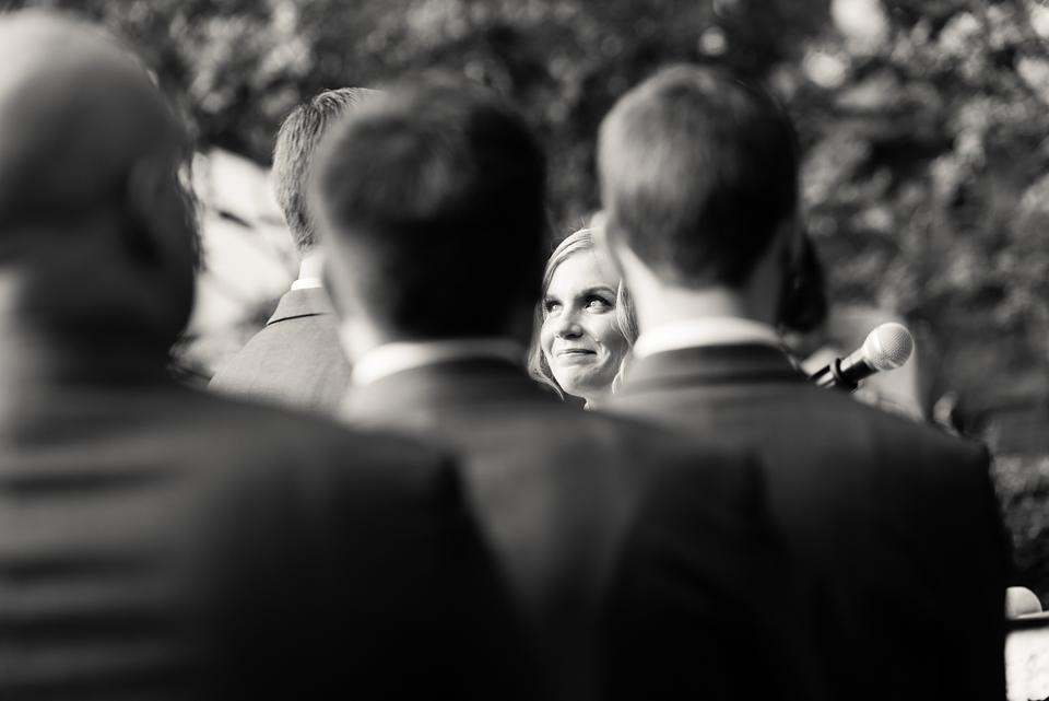 aldredge-house-wedding-dallas_0139