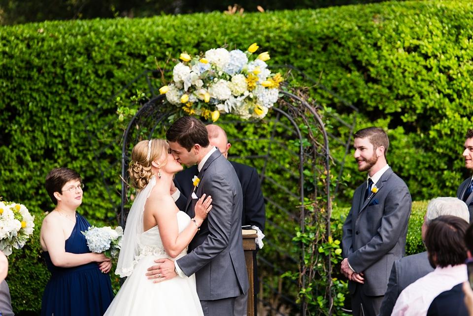 aldredge-house-wedding-dallas_0142