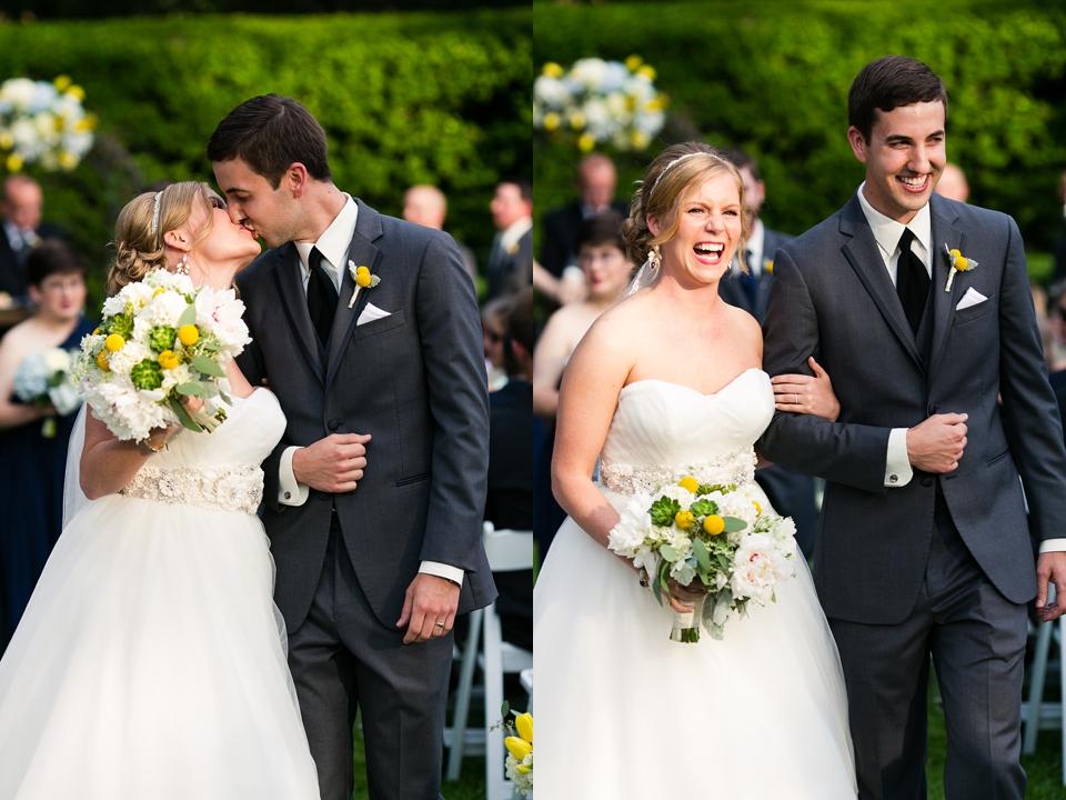 aldredge-house-wedding-dallas_0143