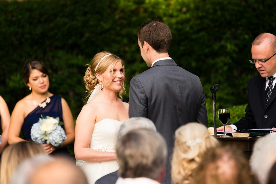 aldredge-house-wedding-dallas_0140