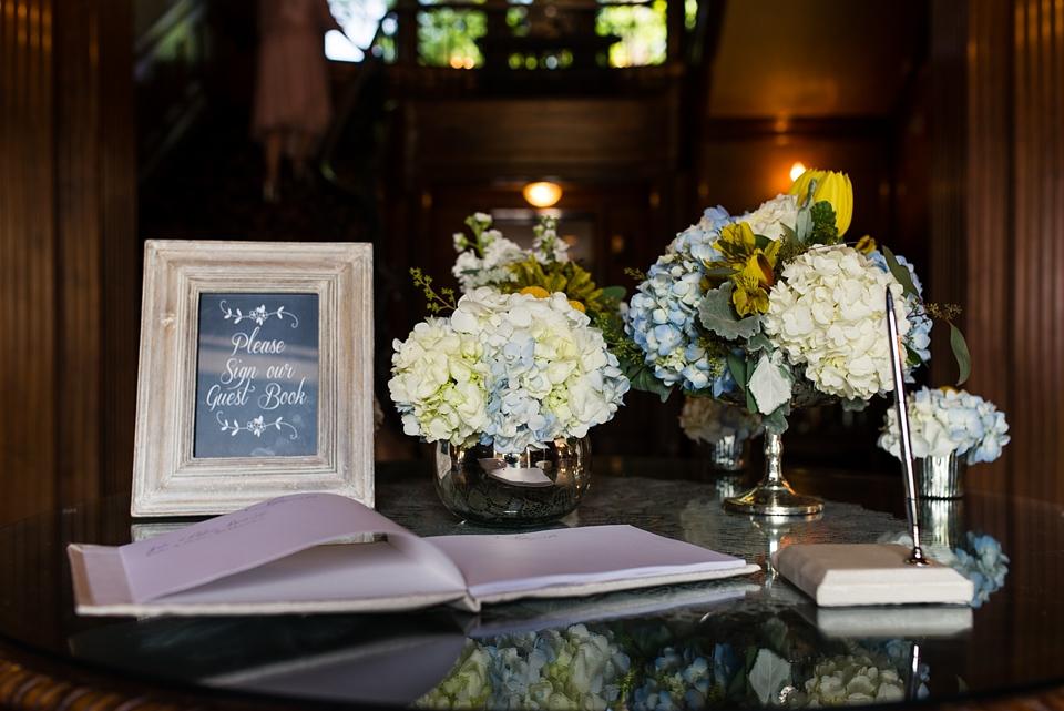 aldredge-house-wedding-dallas_0145