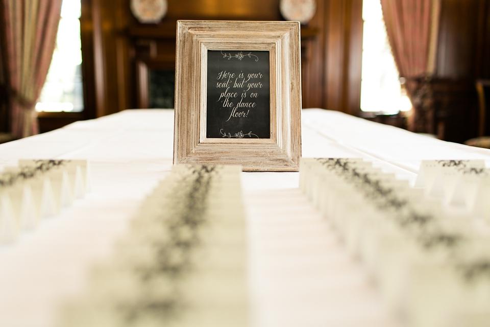 aldredge-house-wedding-dallas_0146