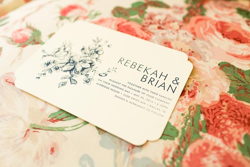 aldredge-house-wedding-dallas_0147