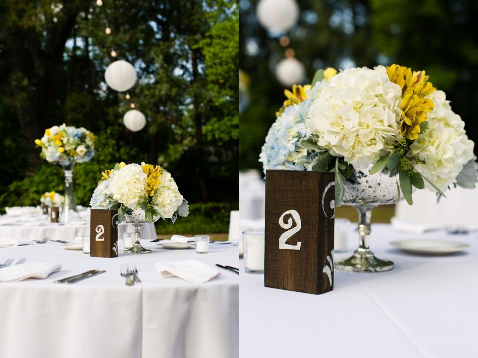 aldredge-house-wedding-dallas_0148