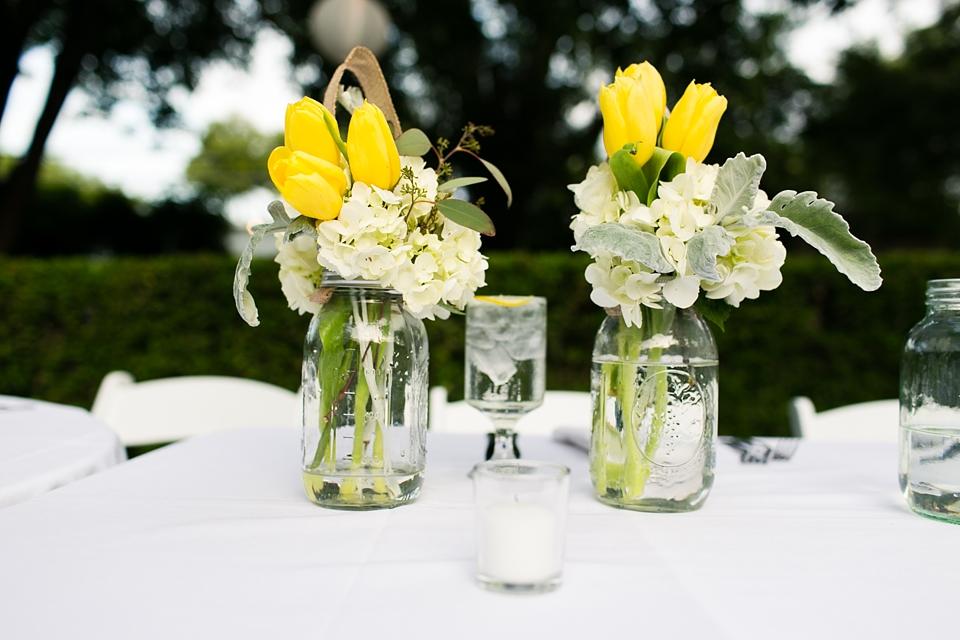 aldredge-house-wedding-dallas_0149
