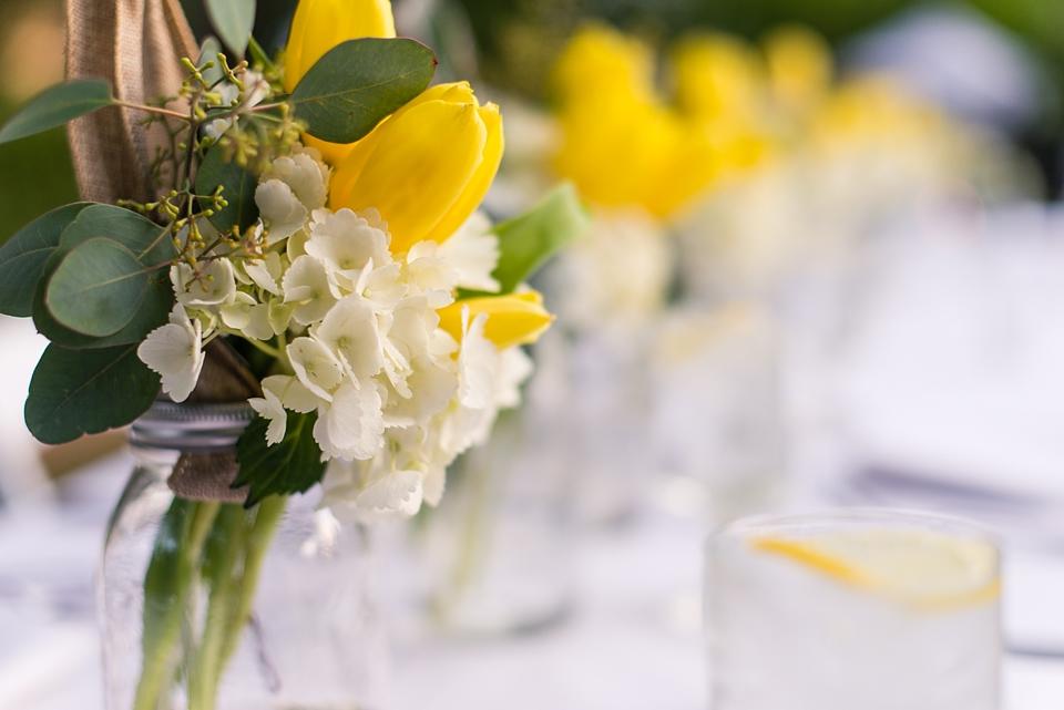 aldredge-house-wedding-dallas_0150