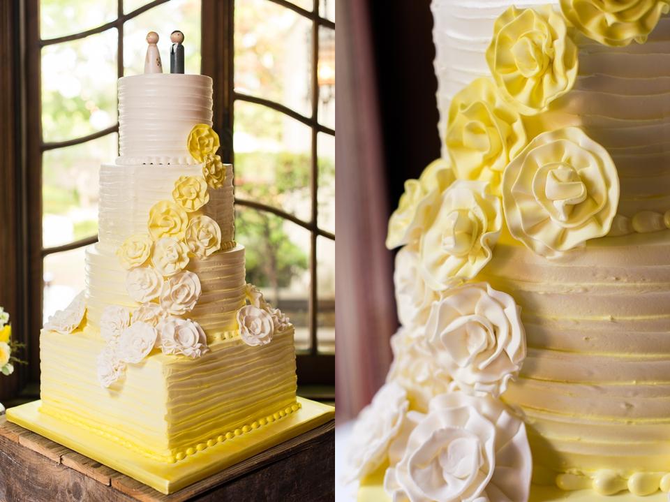 aldredge-house-wedding-dallas_0152