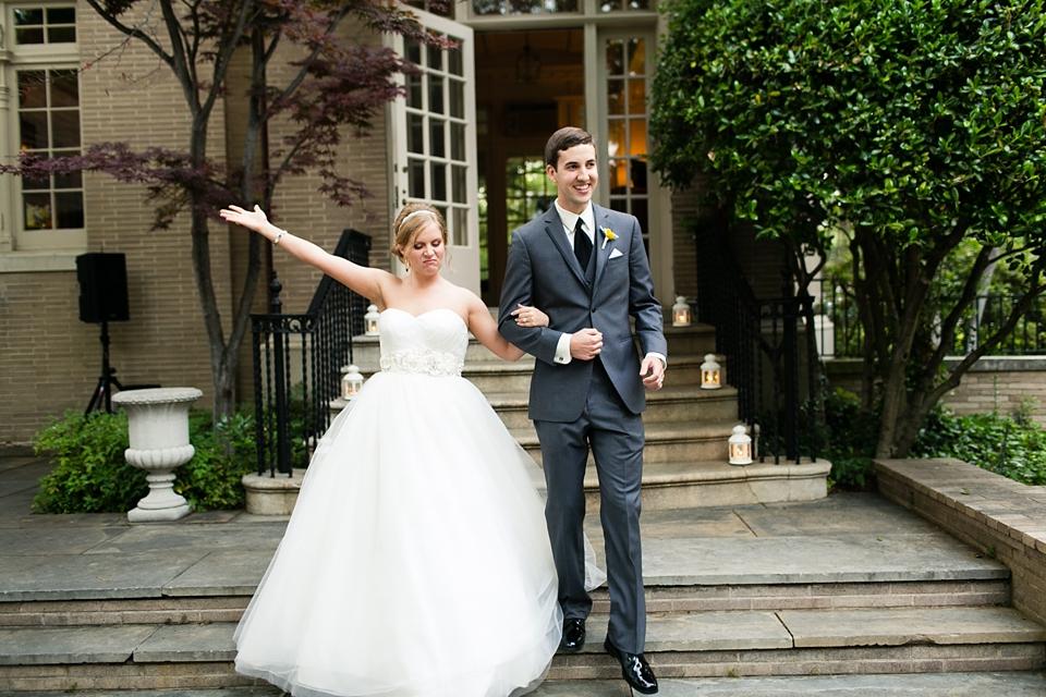 aldredge-house-wedding-dallas_0155
