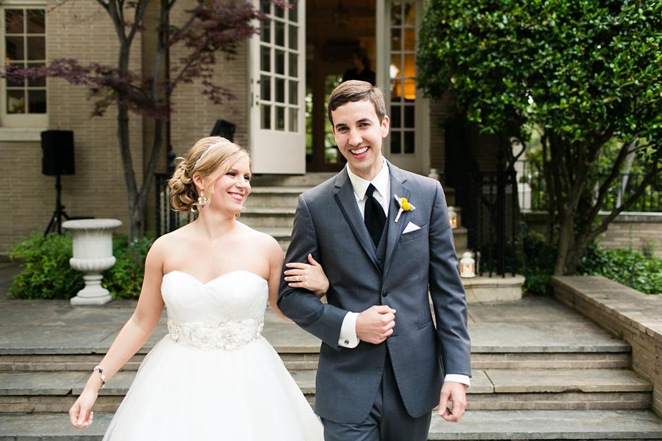 aldredge-house-wedding-dallas_0156