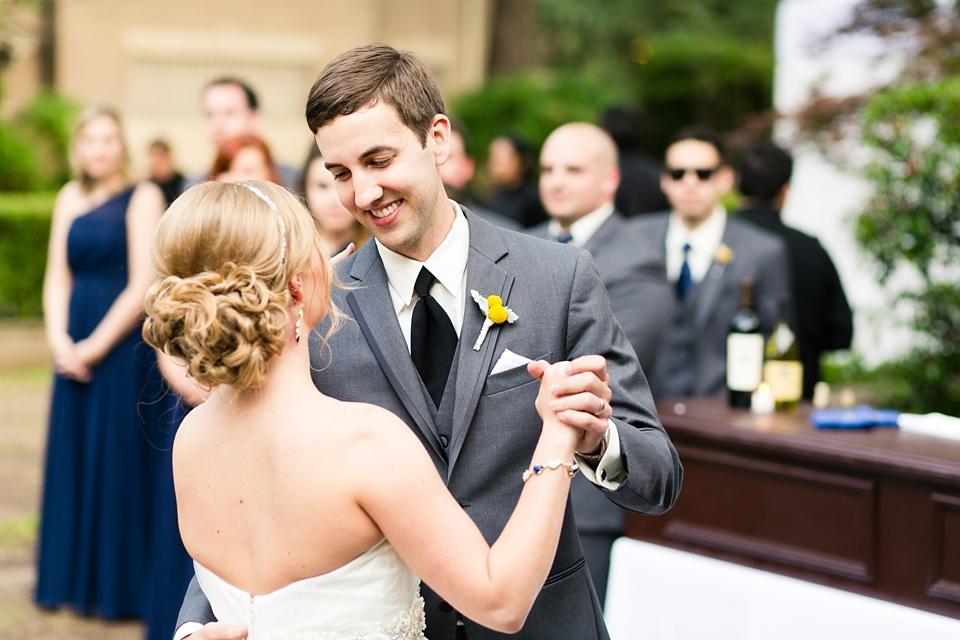 aldredge-house-wedding-dallas_0157