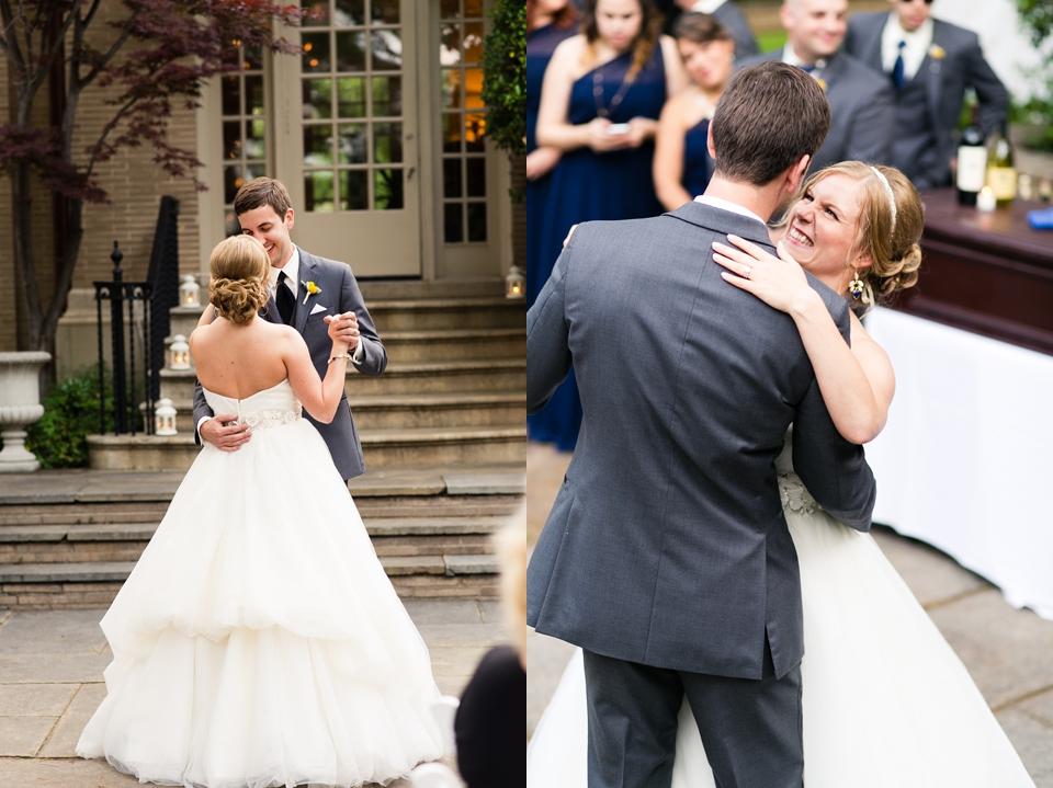 aldredge-house-wedding-dallas_0158
