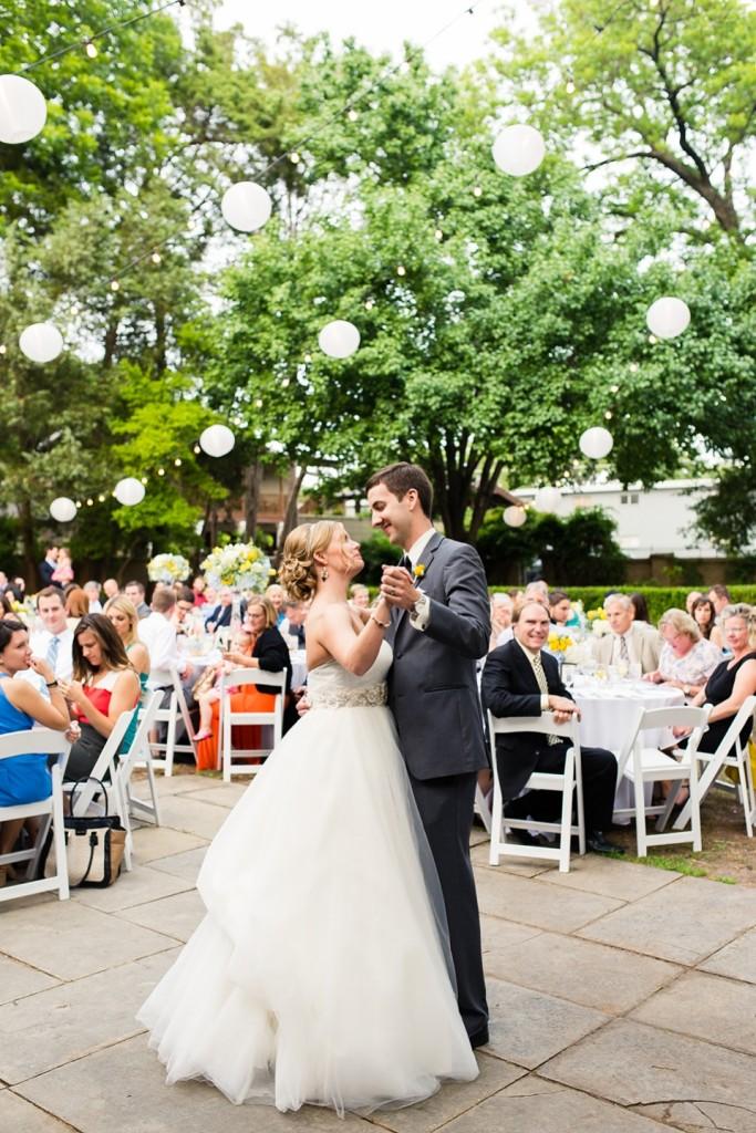 aldredge-house-wedding-dallas_0159