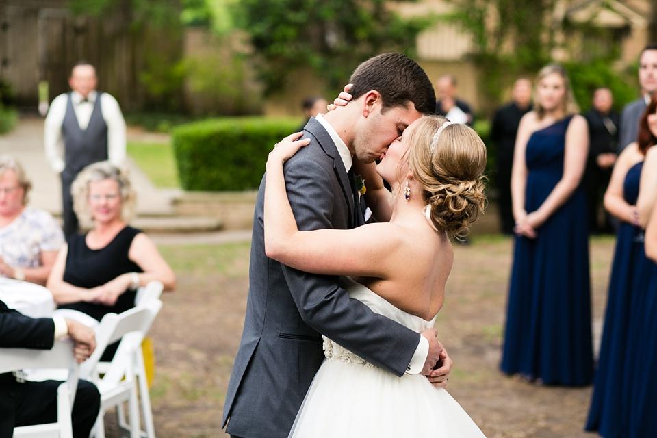 aldredge-house-wedding-dallas_0160