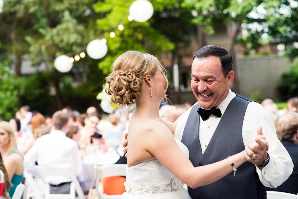 aldredge-house-wedding-dallas_0161