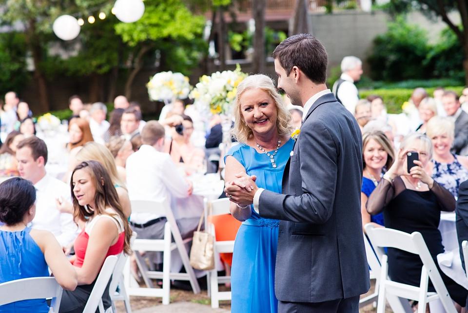 aldredge-house-wedding-dallas_0162