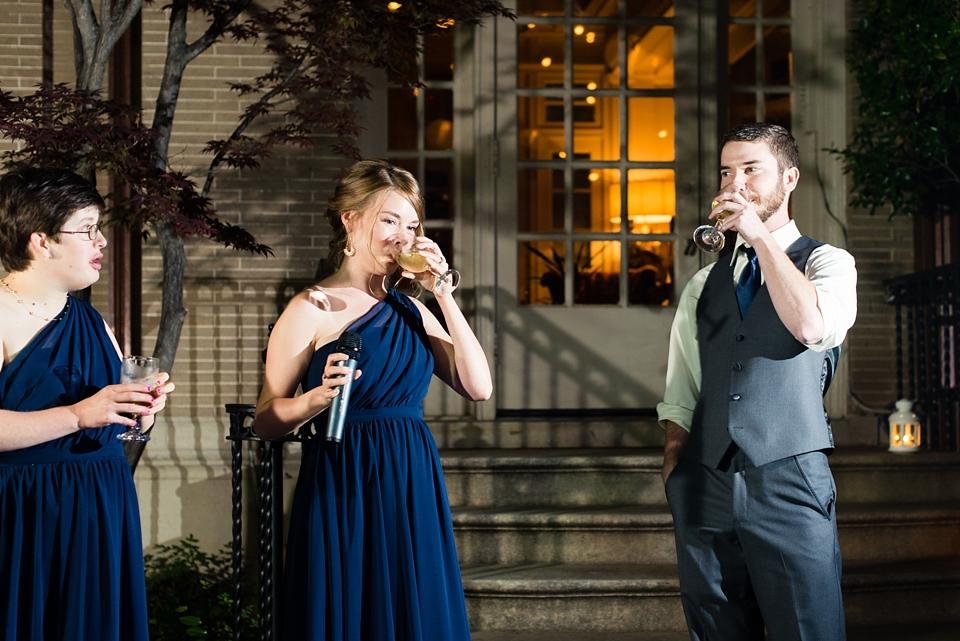 aldredge-house-wedding-dallas_0165