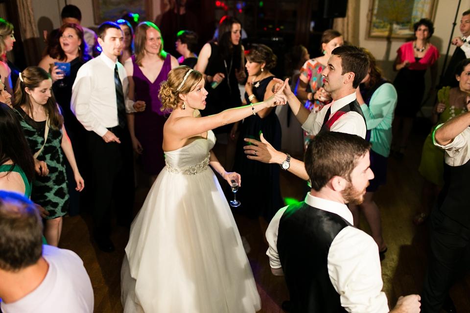aldredge-house-wedding-dallas_0170