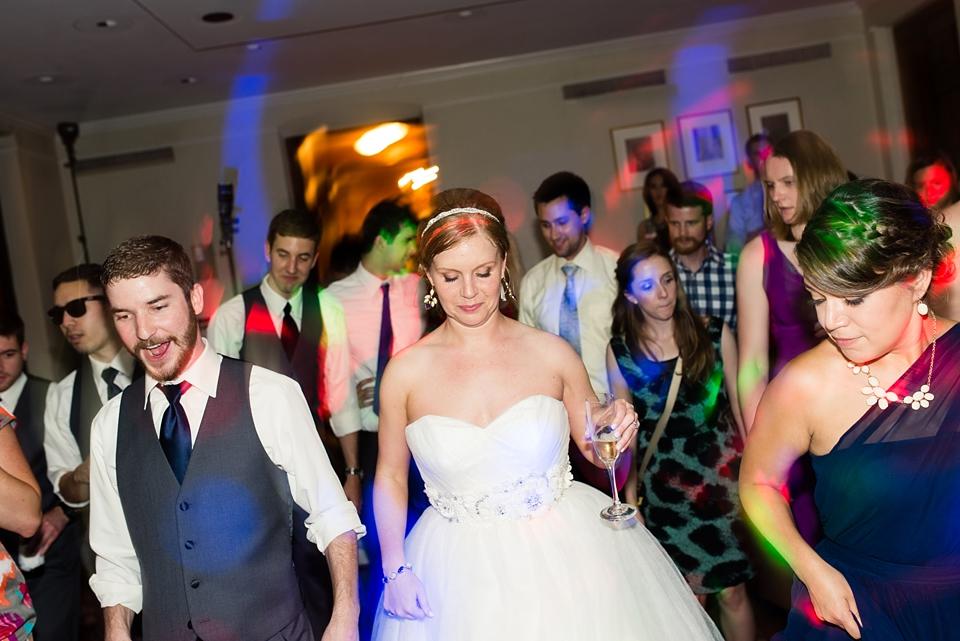 aldredge-house-wedding-dallas_0171