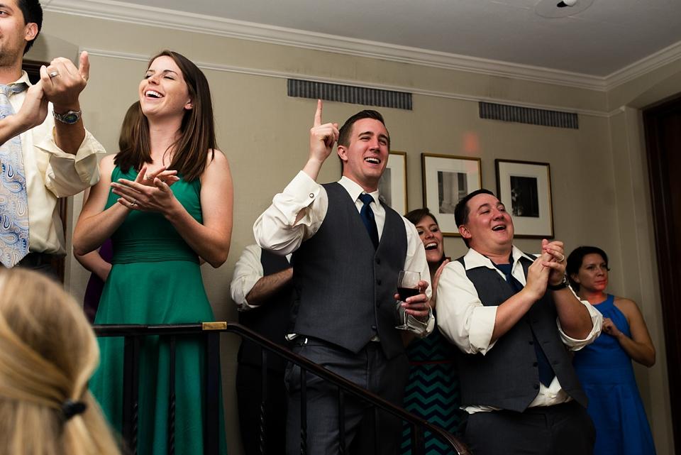 aldredge-house-wedding-dallas_0174