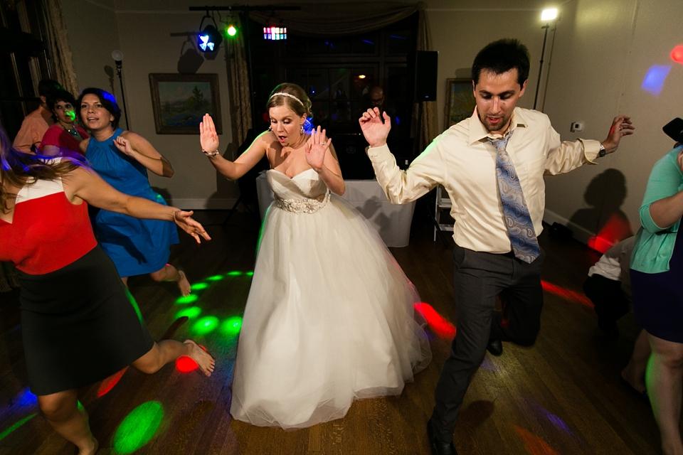 aldredge-house-wedding-dallas_0176