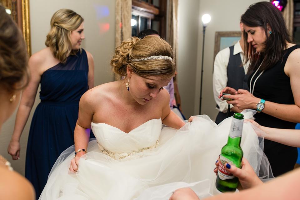 aldredge-house-wedding-dallas_0177